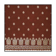 African Fashion George Wrappers Fabric