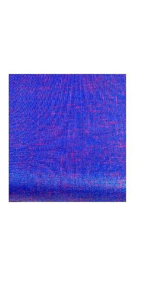 Cotton Blend Shirting Fabric (NS-01)