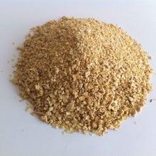 Sesame Seed Meal - Animal Feed