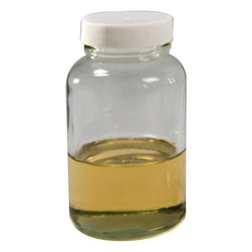 B100 Bio Diesel Fuel