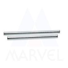Aluminium Order Rack