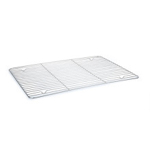 Stainless Steel Cooling Grill