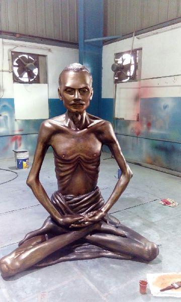 Indian Figures