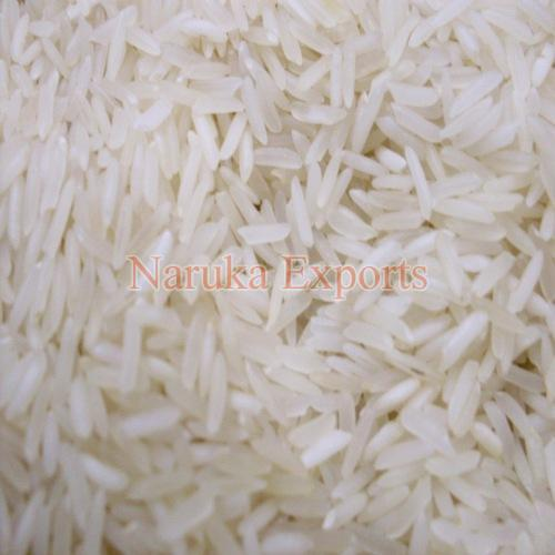 Ponni White Basmati Rice