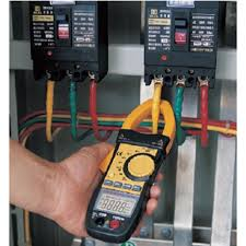 Electrical Engineering Consultancy Service