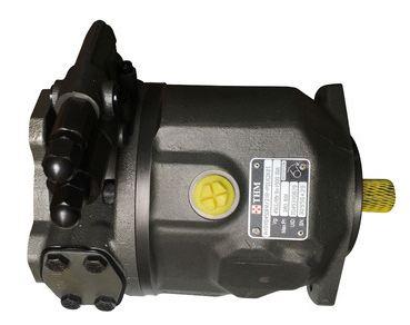 A10VSO Axial Piston Pump