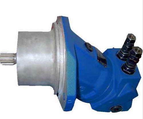 Axial Piston Motors (A2FO, A10VSO....ect.)