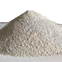 Aluminium Silicate