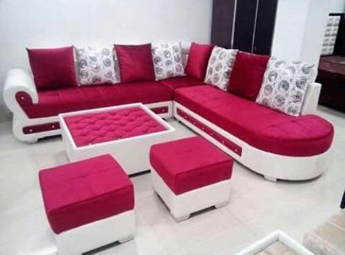 Fantastic Stylish Sofa Set Manufacturer In New Delhi Delhi India By Caraccident5 Cool Chair Designs And Ideas Caraccident5Info