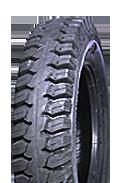 industrial rib tire