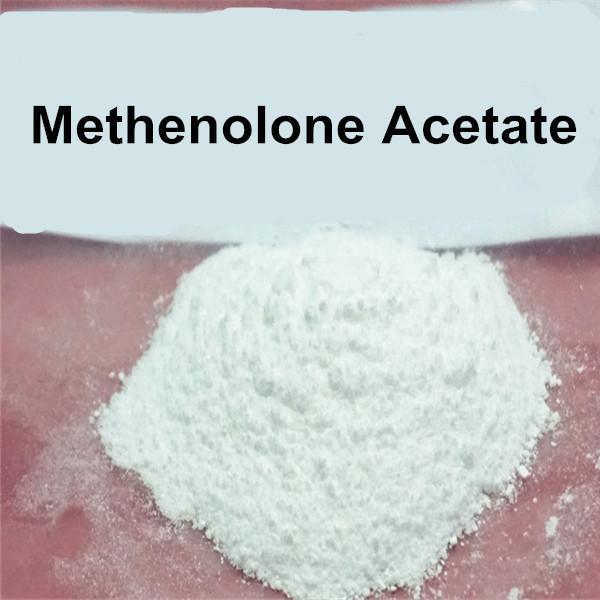 PRIMOBOLAN Methenolone Acetate Steroids (YBNL975)