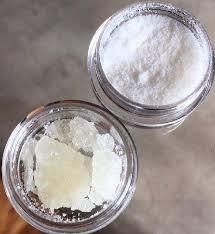 Pure CBD Isolate Crystal (YBNL349)