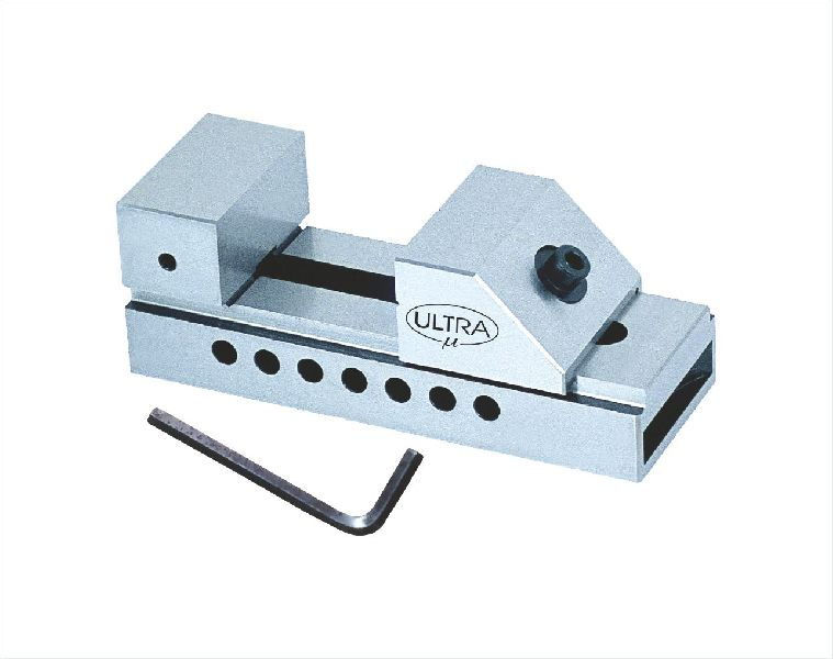 Tool Maker Vice Manufacturer in Pune Maharashtra India by Uptech