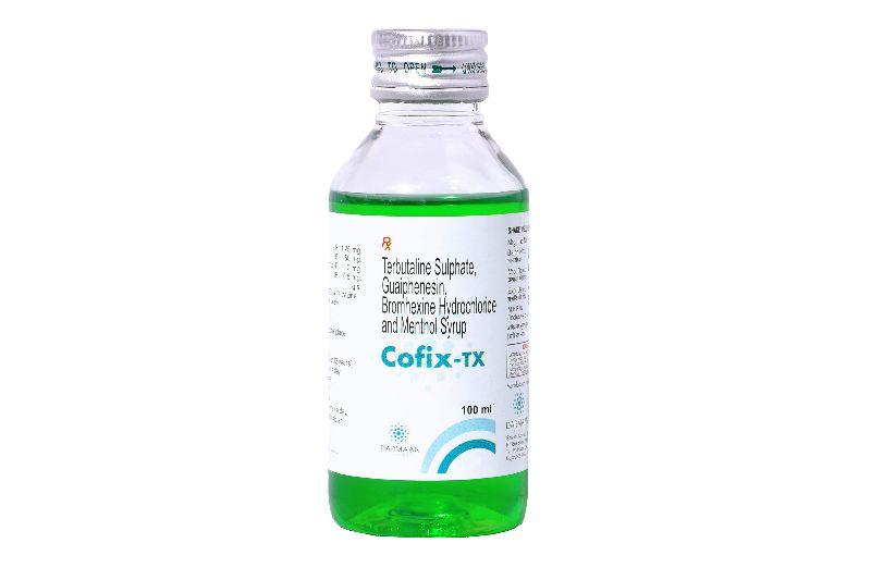 Gabapentin for anxiety in elderly