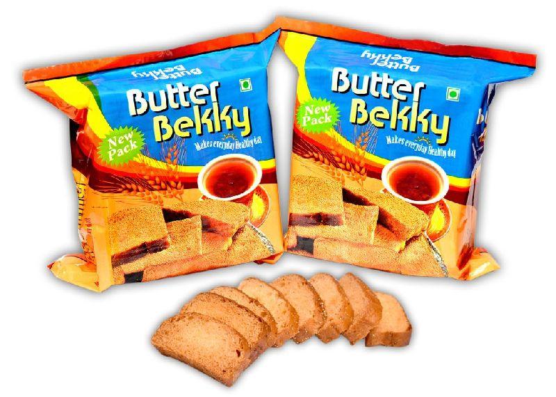 Butter Bekky Rusk