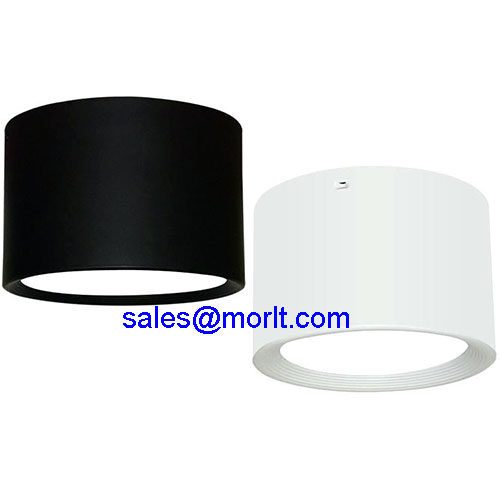 8inch 24w led down light cheap OEM ODM with stock for indoor housing decorative use
