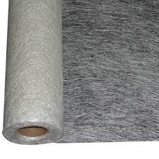 glass fiber mat