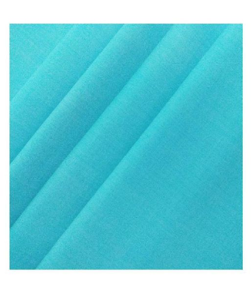 cotton blended fabric (BER125VC)