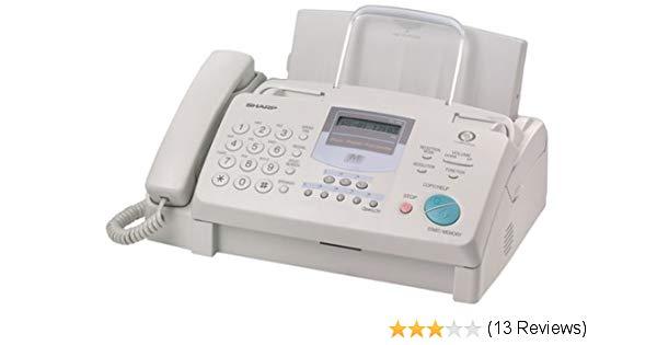 https://img2.exportersindia.com/product_images/bc-full/2019/6/3604716/fax-machine-1560594706-4954348.jpeg