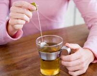Assam Dip Tea