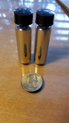 sell Silver liquid mercury (Hg) (YBNL8463)