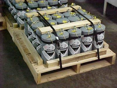 Silver Mercury, exporter of Pure Liquid Silver Mercury (YBNL0631)