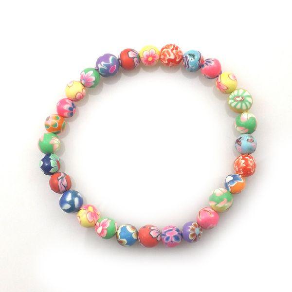 kids bracelets Buy kids bracelets for best price at INR 50 / Piece(s) (  Approx )