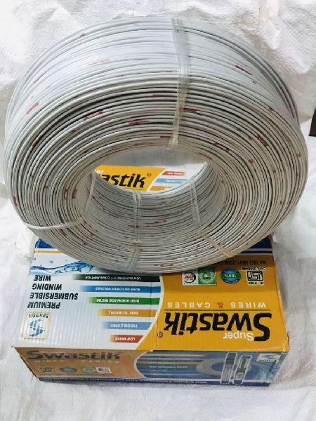 Poly Kiran Winding Wire