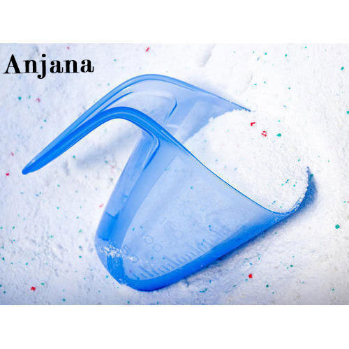 Cloth Detergent Powder