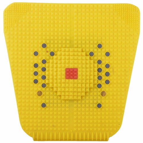 KSTAR Acupressure mat-2000 (K203)