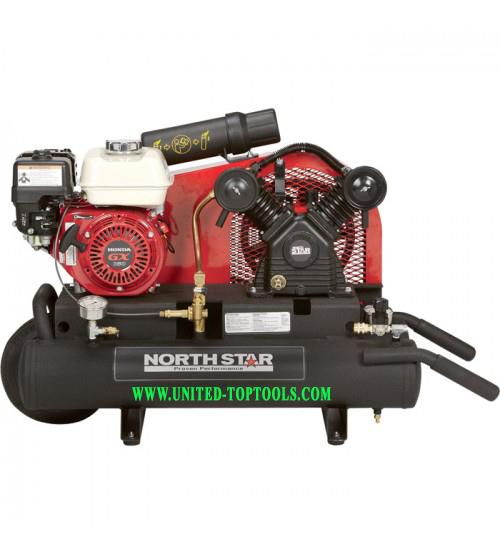 Air Compressor (459212)