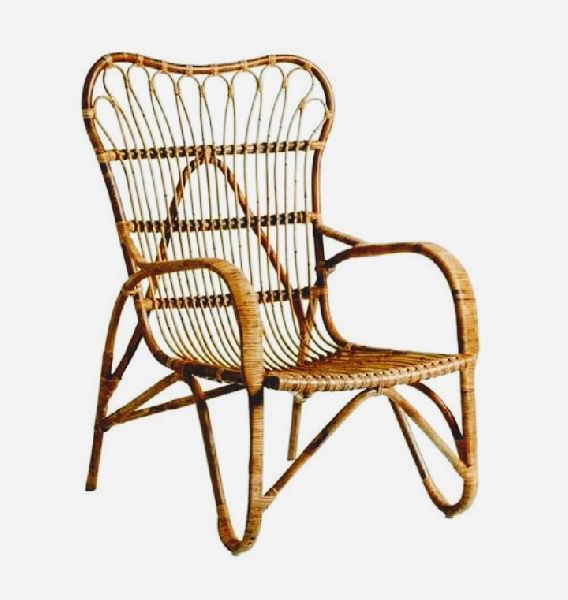 Awe Inspiring Bamboo Chair Gmtry Best Dining Table And Chair Ideas Images Gmtryco