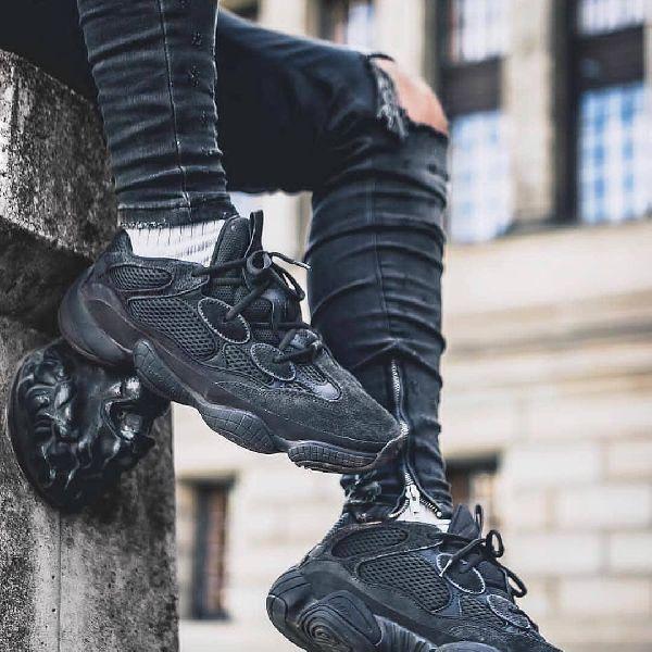 Adidas Yeezy 500 Shoes Exporters in