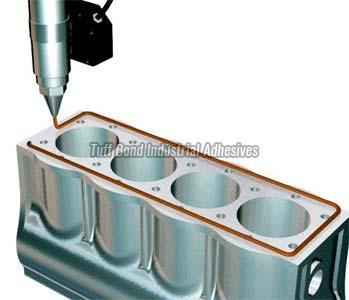 Liquid Gasket Sealant