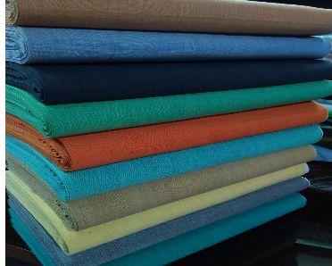 Cotton Fabric (SDVB)