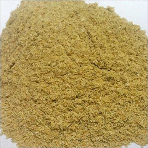 Refined De Oiled Rice Bran