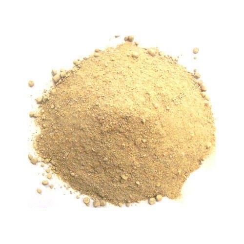 Refined De Oiled Rice Bran (2306)