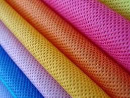 Global Industrial Fabrics Market 2019 Feature Perspective – Berry Plastics,  Freudenberg, Kimberly-Clark – Galus Australis
