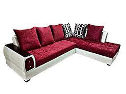 Admirable Designer Sofa Set Exporters In Ernakulam Kerala India By Machost Co Dining Chair Design Ideas Machostcouk