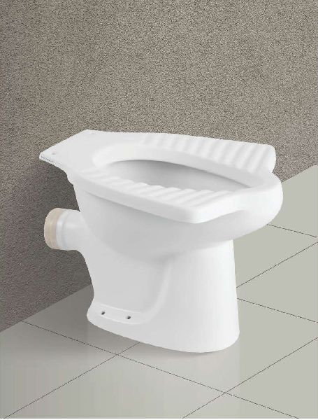 Fabulous Anglo Indian P Type Toilet Seat Manufacturer In Gmtry Best Dining Table And Chair Ideas Images Gmtryco