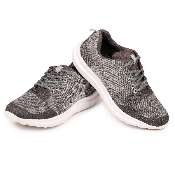 Mens Sports Shoes (PW-1201)