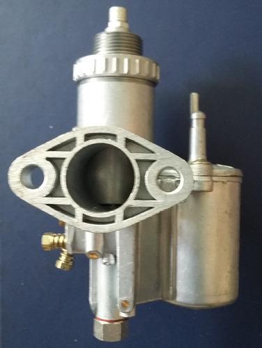 Two Wheeler Carburetor