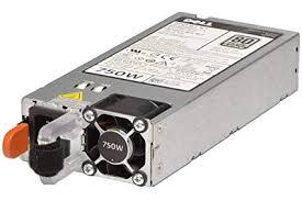 Dell 750W Redundant Power Supply