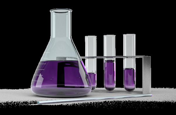 NPK Bacteria Biofertilizer