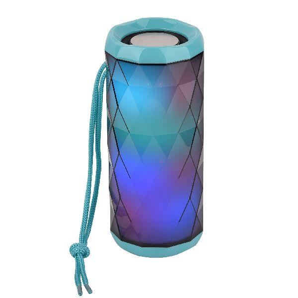 Mini Portable Wireless Bluetooth Speaker (BS01)
