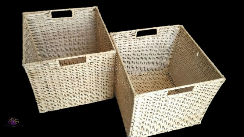 rattan basket small from storage box.htm wicker basket manufacturer in maharashtra india by satguru  wicker basket manufacturer in