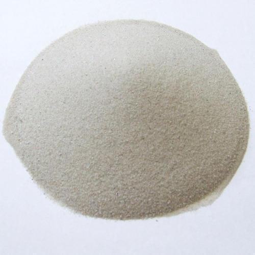 Silica Sand (HSN CODE:-250510)