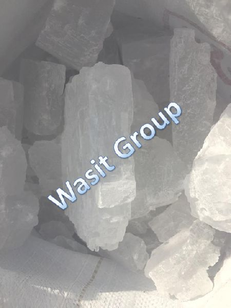Crystal Salt Supplier in UAE