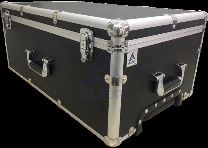 Medical Equipment Case