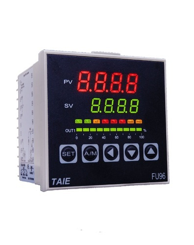 TAIE PID Controller